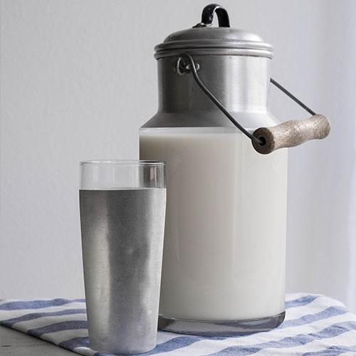 Ngành sữa ở Việt Nam
