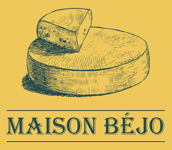 Maison Béjo, French Cheese from Vietnam