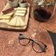 Pairing cheese and wine