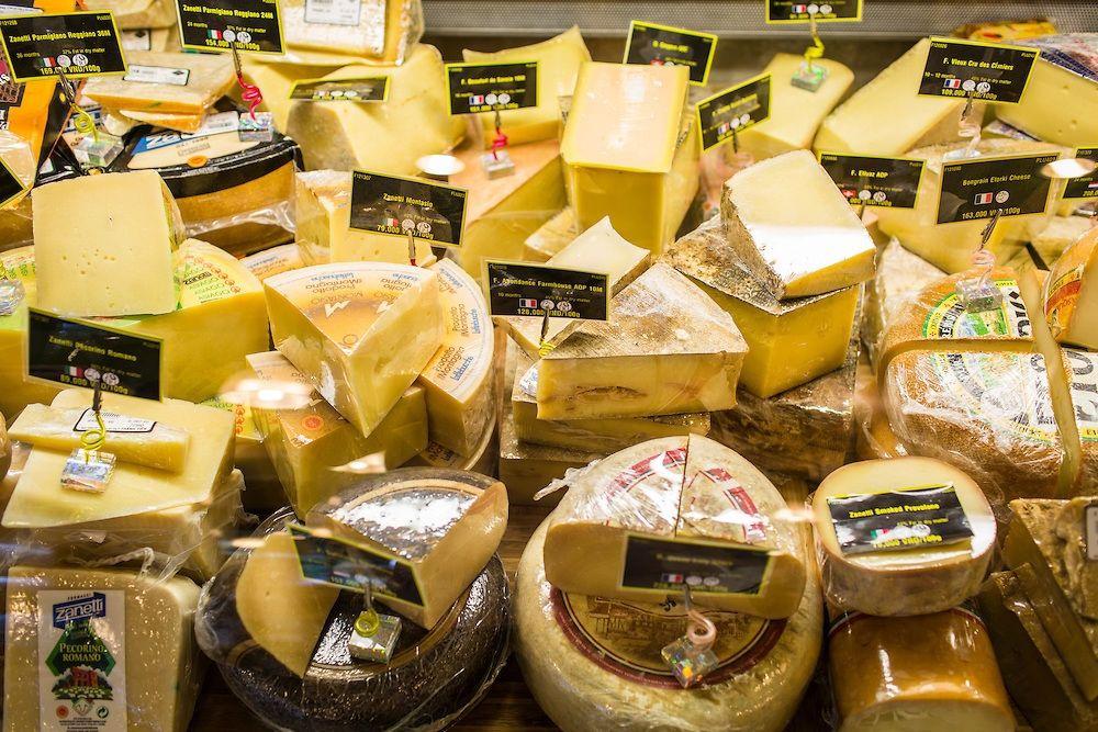 annam-gourmet-cheese-market