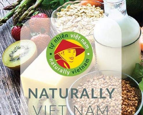 Naturally Vietnam