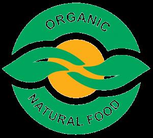 Sustainable green food Hanoi
