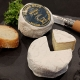 Caprette de Ba Vi, the Vietnamese goat cheese