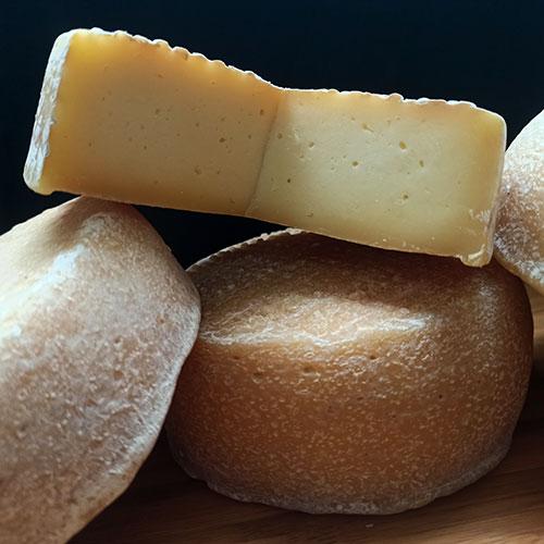 Maison Béjo cheese made in Vietnam